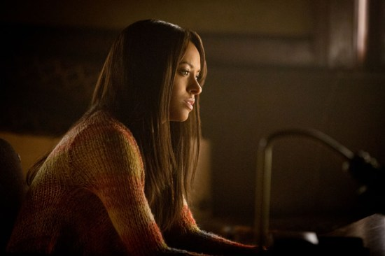 The Vampire Diaries Season 4 Episode 10 After School Special (3)