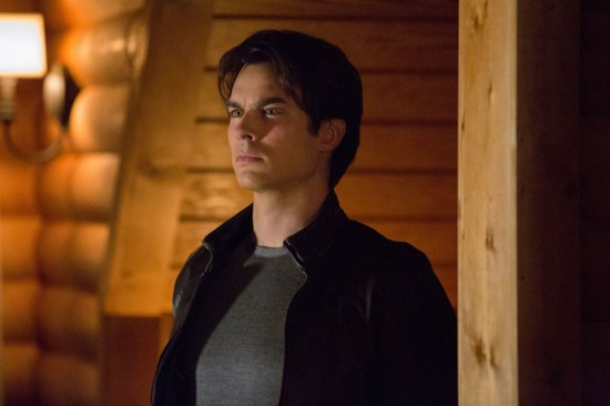 The Vampire Diaries Season 4 Episode 10 After School Special (6)