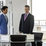 White Collar Brass Tacks Season 4 Episode 12 (8)