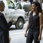 White Collar Brass Tacks Season 4 Episode 12