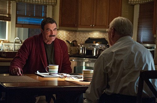 Blue Bloods Season 3 Episode 14 Men in Black (4)