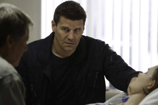 Bones Season 8 Episode 15 The Shot in the Dark (3)