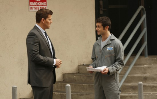 Bones Season 8 Episode 16 The Friend in Need (2)