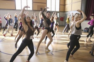 Bunheads Season Finale Next Episode 18 (5)