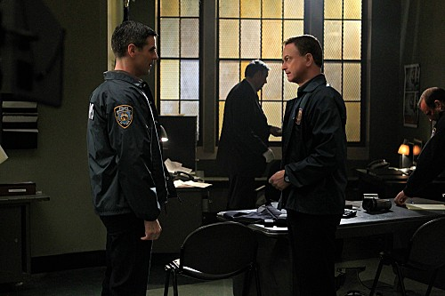 "CSI: NY Season Finale 2013 ""Today Is Life"" (Season 9 Episode 17) (3)"