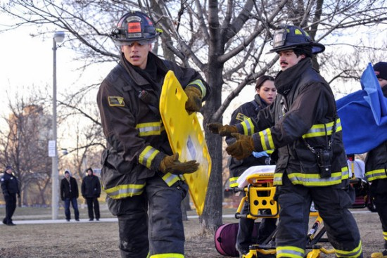 Chicago Fire Episode 15 Nazdarovya (10)