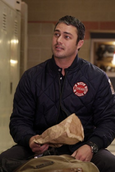 Chicago Fire Episode 15 Nazdarovya (3)