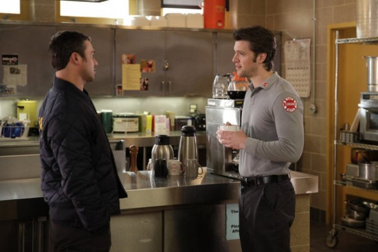 Chicago Fire Episode 15 Nazdarovya (4)