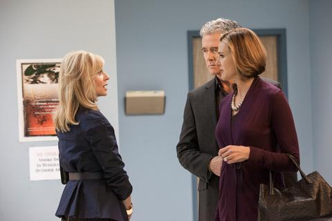 Dallas (TNT) Season 2 Episode 3 Sins of the Father (6)