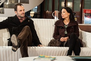Elementary Episode 17 Possibility Two (20)