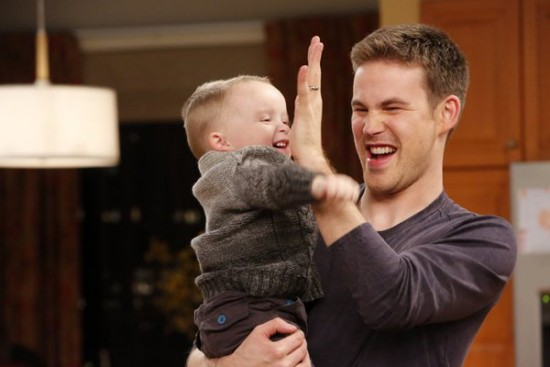 Guys with Kids Episode 15 Gary's Idea (7)