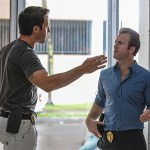 Hawaii Five-0 Season 3 Episode 15 Hookman (17)