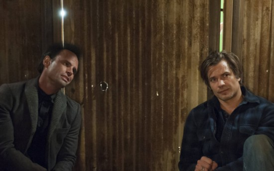 Justified Season 4 Episode 5 Kin (3)