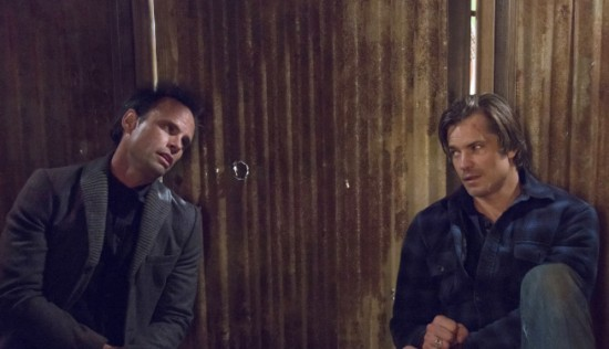 Justified Season 4 Episode 5 Kin (4)