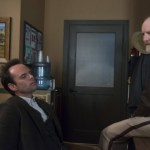 Justified Season 4 Episode 6 Foot Chase (5)
