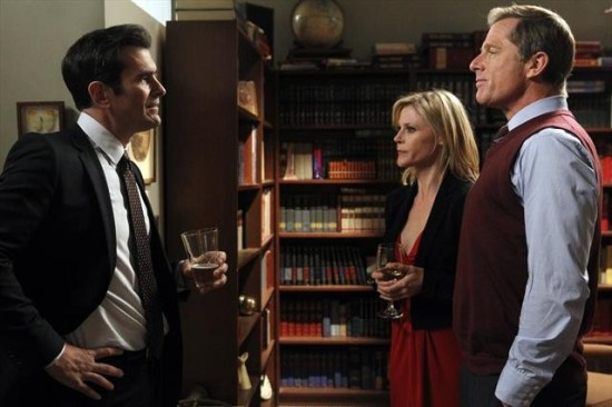 Modern Family Season 4 Episode 16 Bad Hair Day (10)