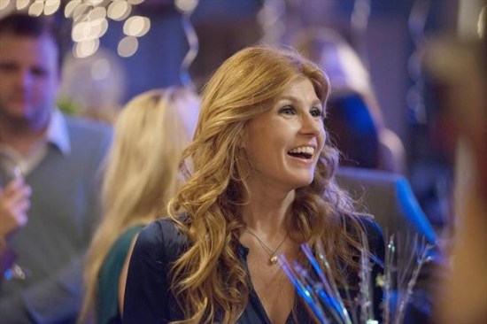 Nashville (ABC) Episode 14 Dear Brother (12)
