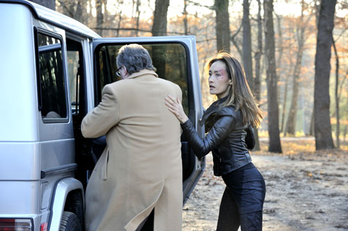 Nikita Season 3 Episode 10 Brave New World (3)