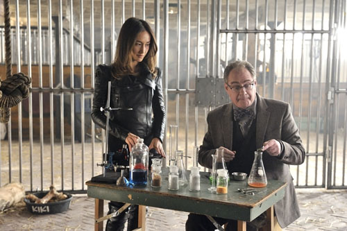 Nikita Season 3 Episode 10 Brave New World (10)