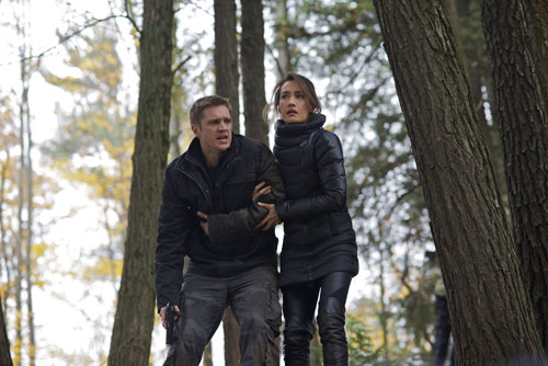 Nikita Season 3 Episode 9 Survival Instincts (2)