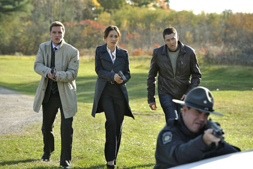 Nikita Season 3 Episode 9 Survival Instincts (8)