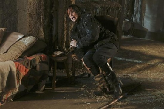 Once Upon a Time Season 2 Episode 14 Manhattan (10)
