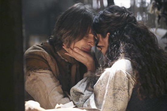 Once Upon a Time Season 2 Episode 14 Manhattan (11)