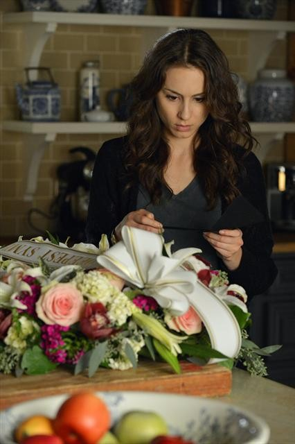 Pretty Little Liars Season 3 Episode 21 Out of Sight, Out of Mind (3)