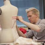 Project Runway 2013 Season 11 Episode 3 (10)
