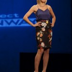 Project Runway 2013 Season 11 Episode 3 (19)