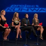 Project Runway 2013 Season 11 Episode 5 (2)