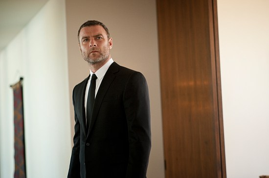 Ray Donovan - Showtime