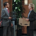 Rules Of Engagement Season 7 Episode 2 Taking Names (2)