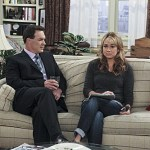 Rules Of Engagement Season 7 Episode 2 Taking Names