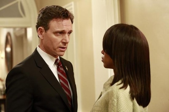 Scandal Season 2 Episode 14 Whiskey Tango Foxtrot (5)