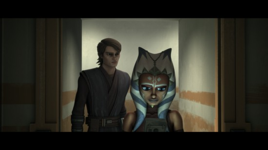 Star Wars The Clone Wars Season 5 Episode 17 Sabotage (7)