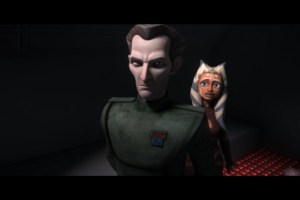 Star Wars The Clone Wars Season 5 Episode 18 The Jedi Who Knew Too Much (3)