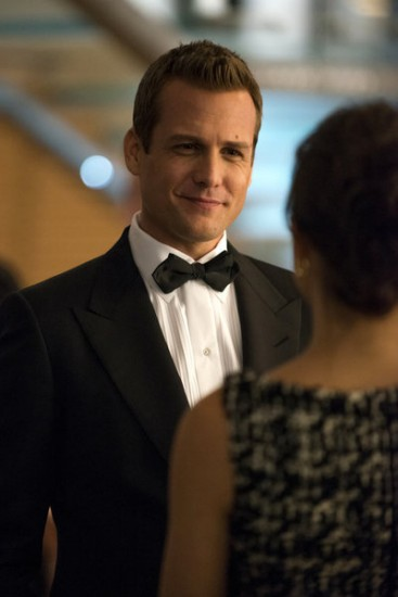 Suits Season 2 Episode 16 War (11)