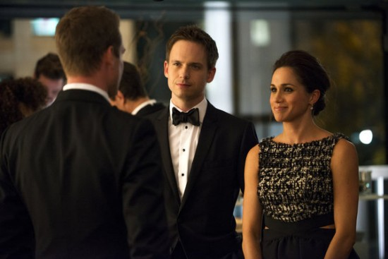 Suits Season 2 Episode 16 War (9)