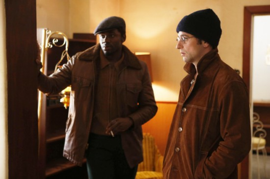 The Americans (FX) Episode 3 Gregory (8)
