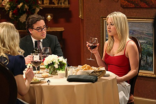 The Big Bang Theory Season 6 Episode 16 The Tangible Affection Proof (2)