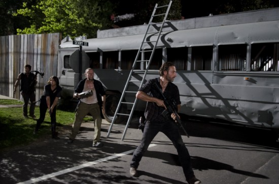 The Walking Dead Season 3 Episode 9 Seed (14)
