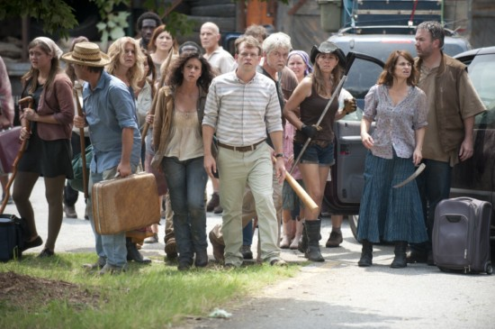 The Walking Dead Season 3 Episode 9 Seed (7)