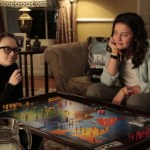 1600 Penn Episode 8 Game Theory (7)