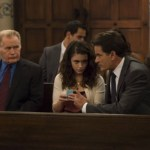 Anger Management Season 2 Episode 10 Charlie and Catholicism (6)
