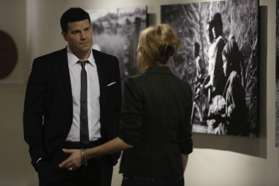 Bones Season 8 Episode 18 The Survivor in the Soap (5)