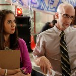 Community Season 4 Episode 7 Economics Of Marine Biology (1)
