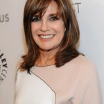 Dallas (TNT) Paley