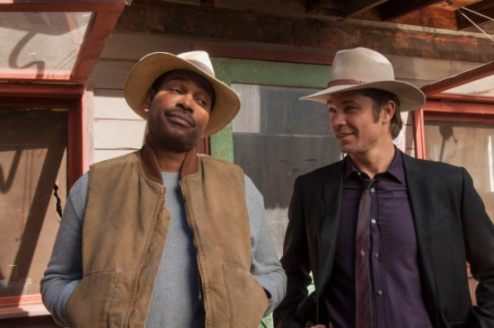 Justified Season 4 Episode 12 Peace of Mind 02