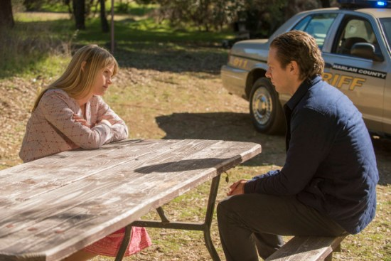 Justified Season 4 Episode 12 Peace of Mind 08